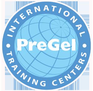 PreGel ITC